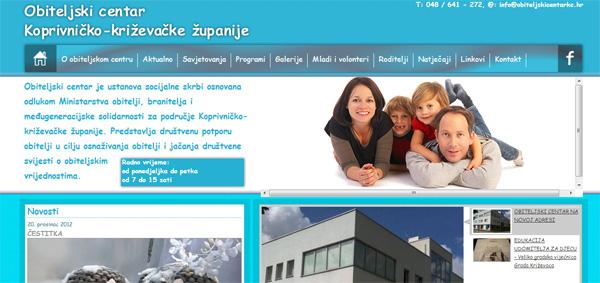obiteljski_centar