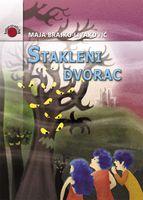 Maja Brajko Livaković: Stakleni dvorac