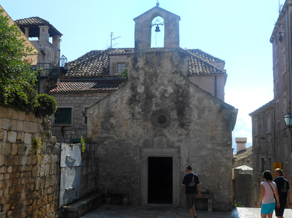 Crkva sv. Petra