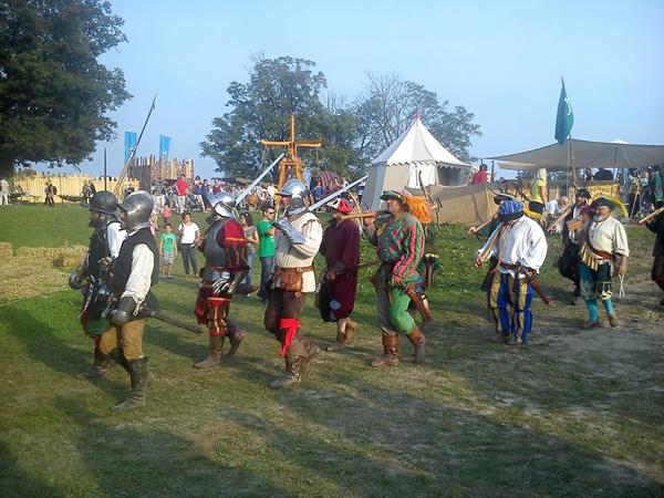festivali 1