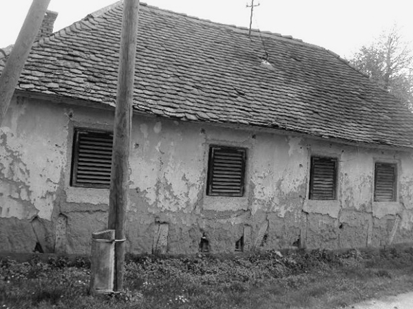 kuca-krizevci-podgajec-prizemnica-90-m2-slika-13007212