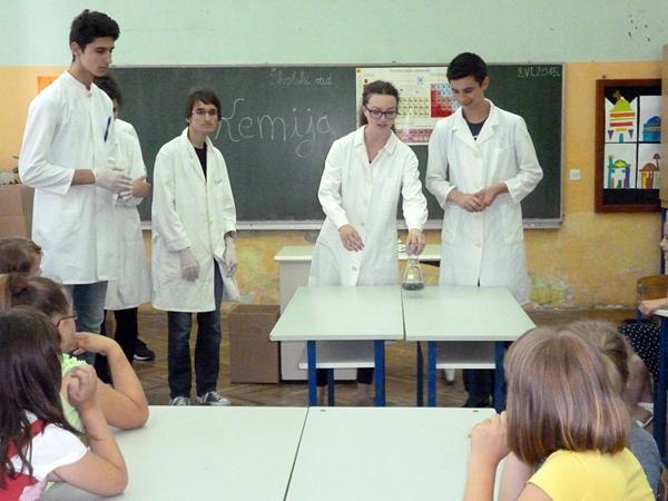 kemija 3