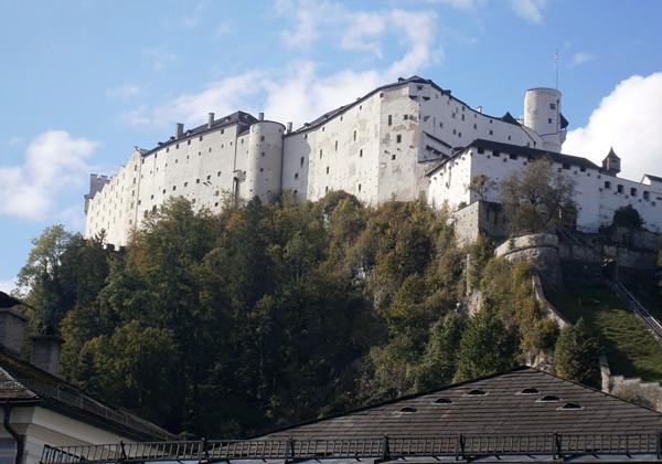 bavarska