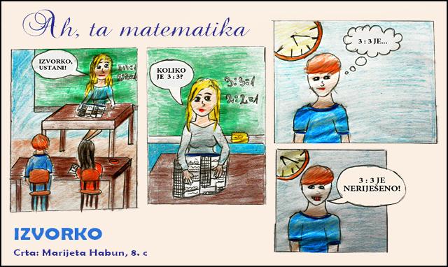 Izvorko Marijeta2