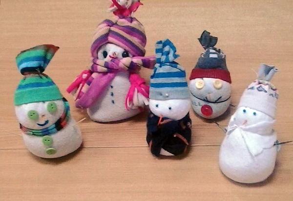 snjegovici 2