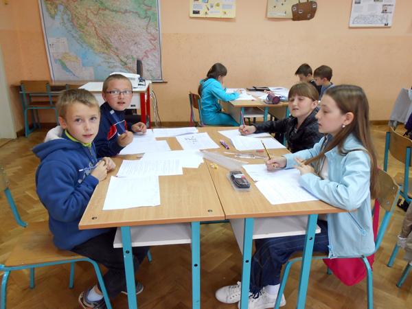treci festival matematike 4