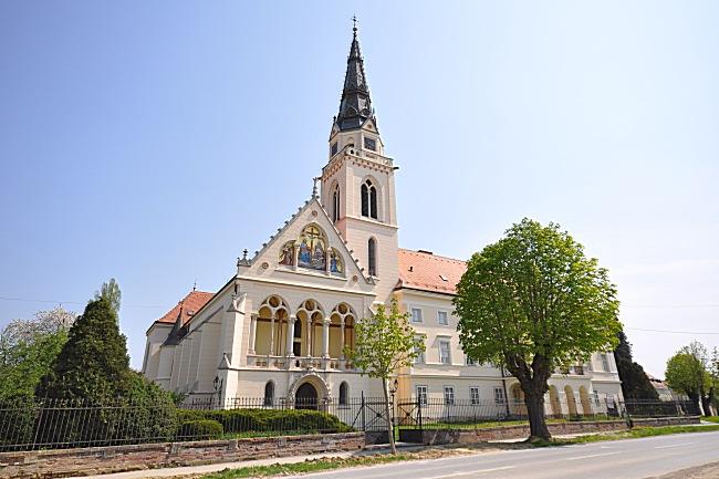 1_grkokatolicka_katedrala