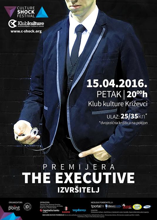 executive_web-535x749