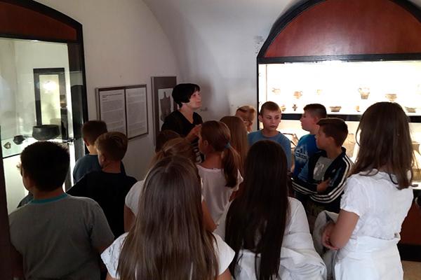 muzej-1