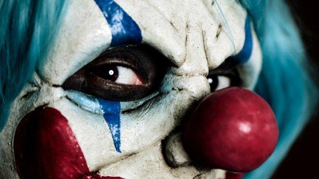 61285933-klaun-klaunovi