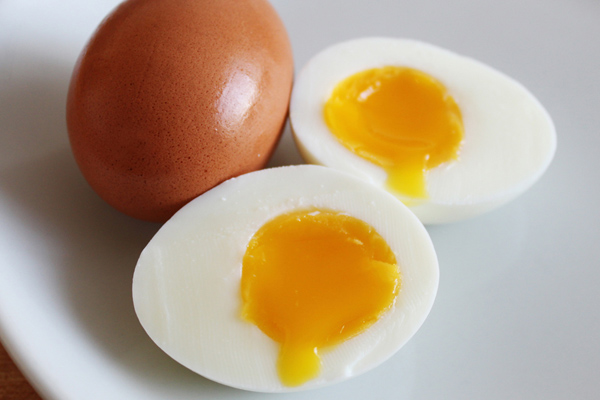 perfect-soft-boiled-egg