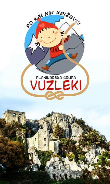 vuzleki-logo-web