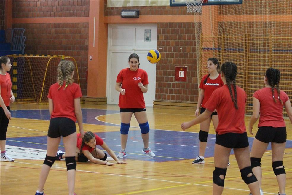 13-gradske-sportske-igre-osnovnih-skola-116