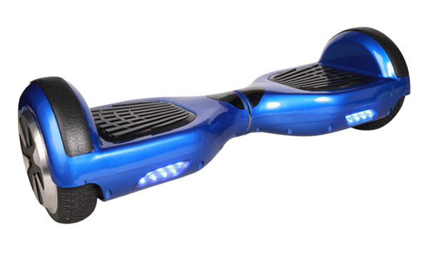 blue-smart-self-balance-electric-scooter-outdoor-sport-tools-hoverboard-unicycle