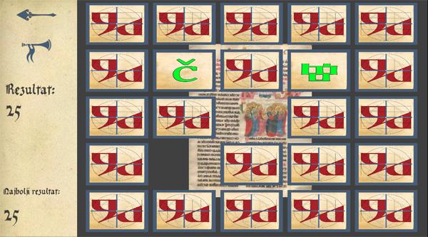 igre-s-glagoljicom-4