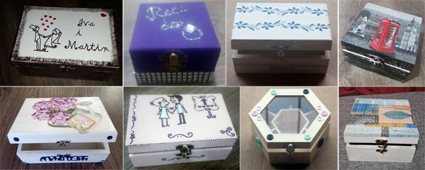 kutije-2m